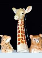 My Original Animal Kits